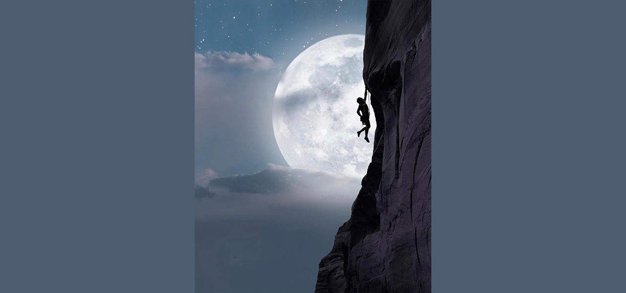 pleine lune cancer capricorne